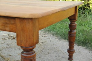 fed pine table 3